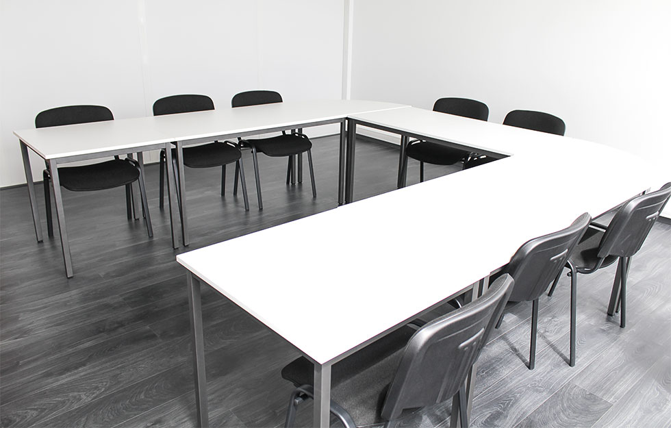 location-salle-formation-angers2