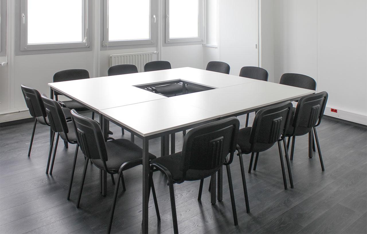 angers espaces affaires location de salles de r 233 union de conf 233 rence de formation