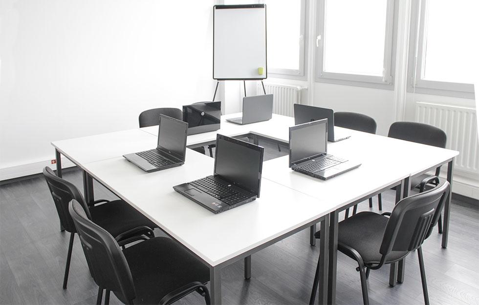 tables-carres-ordi-paperboard